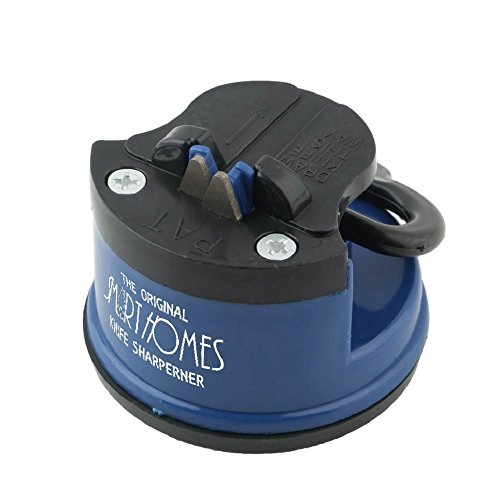 SmartHomes-Knife-Sharpener-Tool-Professional-Blade-Sharpening-Machine-Sharpen-Blades-Kitchen-Serrated-Knives-System-Scissors