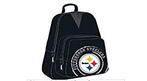 Concept One Pittsburgh Steelers Sprint Backpack from SteelerMania