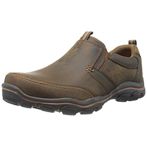 skechers-mens-relaxed-fit-montz-devent-dark-brown-loafer-65-d-m