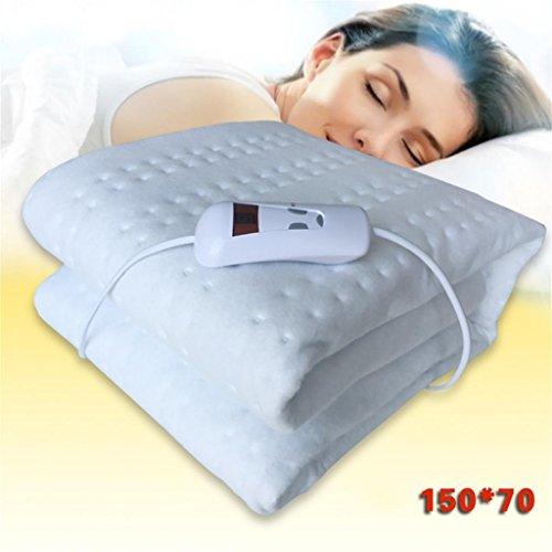 g-m-elektrische-decke-single-control-intelligente-thermostat-schlafraume-safe-wasserdicht-double-hau