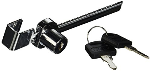 Sliding-Blade-Saw-Lock-w-Keys-for-Glass-Showcase-Door