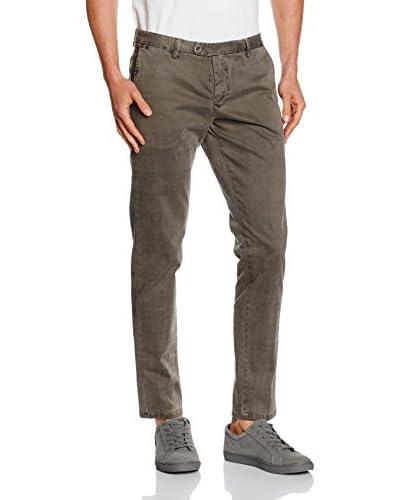 Primo Emporio Pantalone [Antracite]