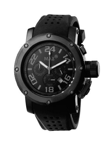 MAX Watches 5-max484