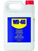 Aérosol WD-40 multi-usages