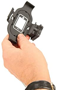 Steadicam Smoothee Camera Mount Only for Apple iPhone 4