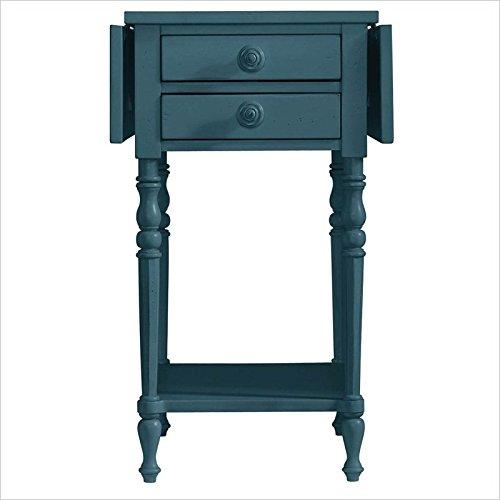 Stanley Furniture Coastal Living front-877414