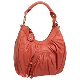Endless.com: Steven by Steve Madden Chelsea Small Hobo: Hobos - Free Overnight Shipping & Return Shipping :  fashion accessory leather bag handbag fashion