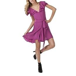 Product Image Zac Posen for Target® Sailor Dress - Pink