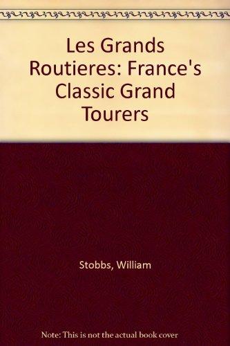 les-grands-routieres-frances-classic-grand-tourers