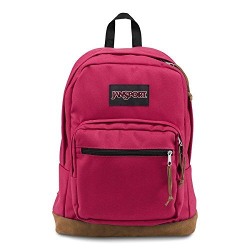 jansport-womens-classic-specialty-right-pack-backpack-cerise-18h-x-13w-x-85d