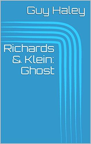 Richards & Klein: Ghost