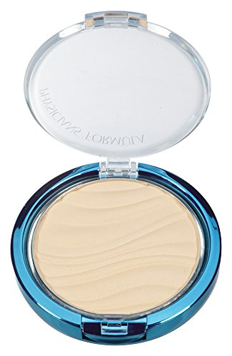 physicians-formula-mineral-wear-talc-free-mineral-makeup-airbrushing-pressed-powder-spf-30-transluce