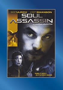 Soul Assassin
