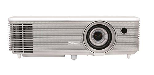 optoma-9572-g01gc2e-x340-dlp-proyector