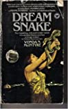 img - for Dream Snake book / textbook / text book