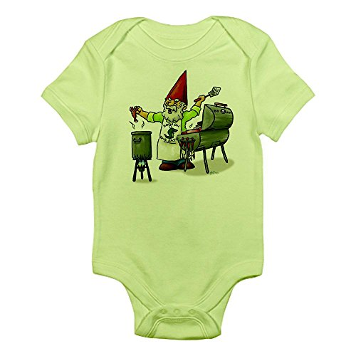 cafepress-infant-bodysuit-cute-infant-bodysuit-baby-romper