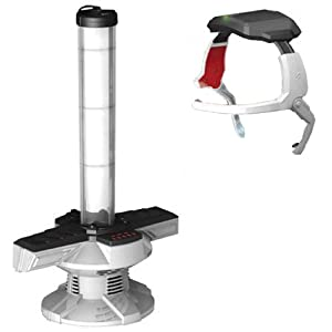 Star Wars Science - Force Trainer