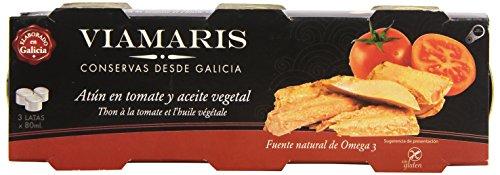 viamaris-atun-en-tomate-y-aceite-vegetal-fuente-natural-de-omega-3-3-x-50-g