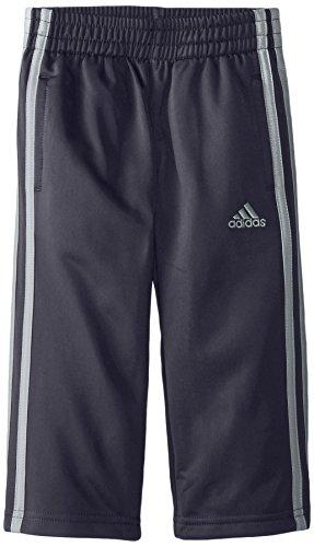 Adidas Little Boys