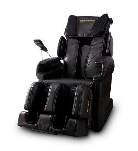 フジ医療器 リラックスソリューション Relax Solusion SKS-4600