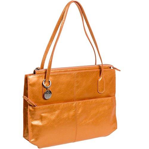 hobo-hobo-vintage-friar-shoulder-handbag-bolso-de-hombro-para-mujer
