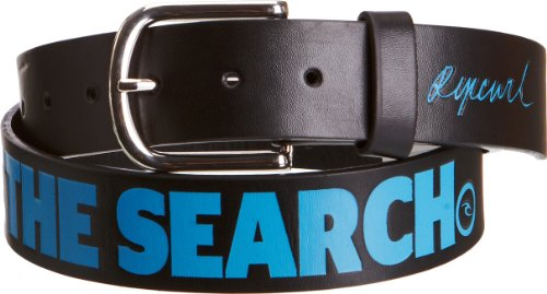 Rip Curl Men's Search Gift Pack Belt