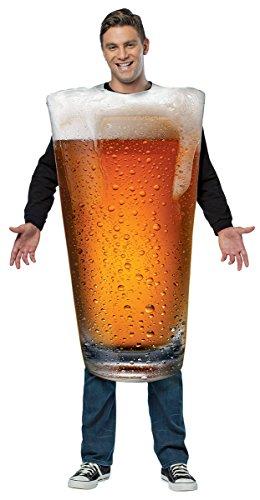 Disfraz-de-pinta-de-cerveza-para-adulto