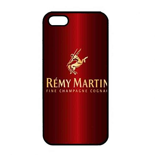 cover-skin-case-dur-tpu-silicone-fit-iphone-5-5s-seseduisant-remy-martin-coque-cover-fit-iphone-5-5s