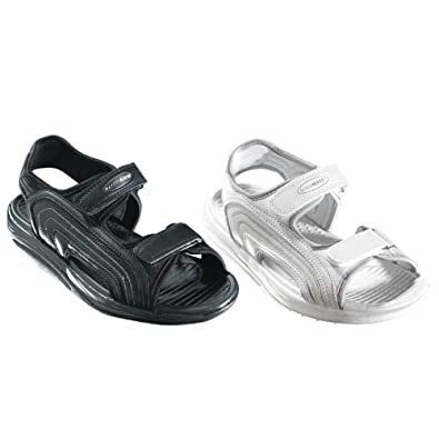 walkmaxx fitness sandale schuhe handtaschen. Black Bedroom Furniture Sets. Home Design Ideas