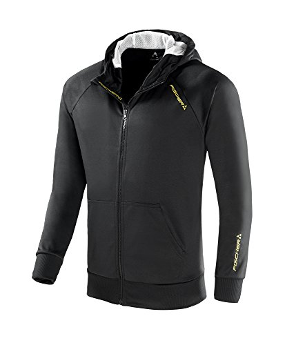 fischer-herren-18-shop-kit-jacket-black-l