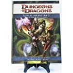 Play Factory - Dungeons & Dragons 4.0...