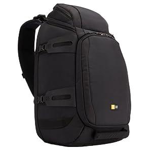 Case Logic DSS-103 Luminosity Large Sling Backpack (Black)