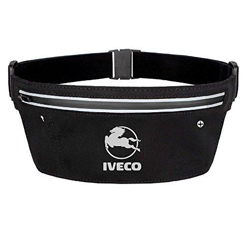 hunnxd-iveco-logo-running-belt-fanny-waist-pack