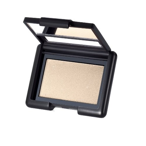 e.l.f. Studio Single Eyeshadow Oatmeal