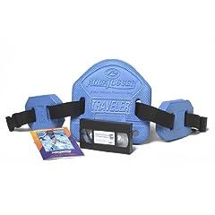 Buy AquaJogger TRAVELER Belt by AQUAJOGGER