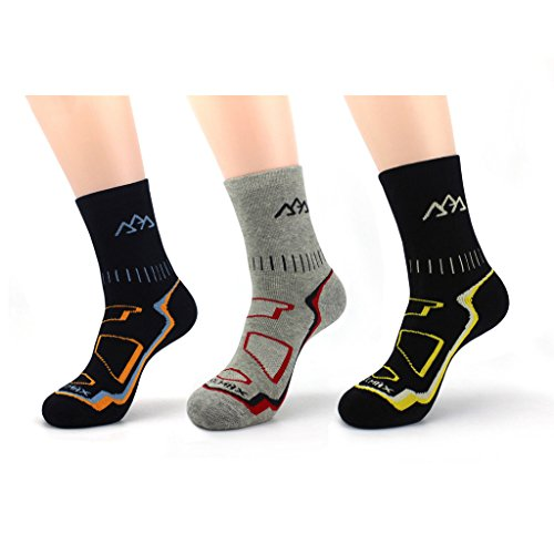 waymoda-3-pairs-unisex-winter-thick-warm-hiking-socks-of-coolmax-full-fluffy-inside-breathable-venti