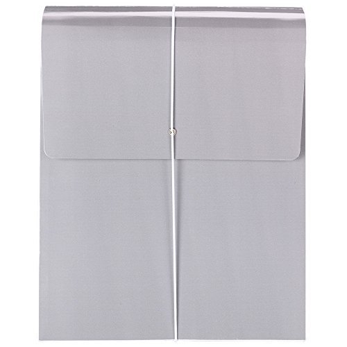 smead organized up vertical expanding file with super tab 12 pockets cool gray 70700. Black Bedroom Furniture Sets. Home Design Ideas
