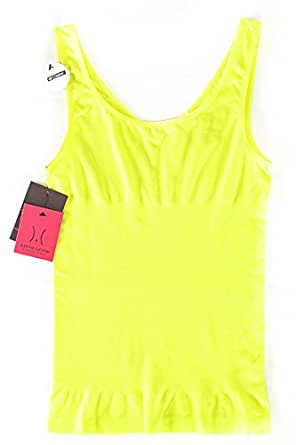 Stephanie Cooling Reversible Shaping Tank