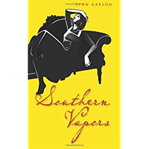 Learn more about the book, Book Review: Southern Vapors