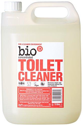 bio-d-toilet-cleaner-bulk-5-litre