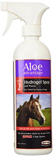 aloe-advantage-hydrogel-wound-treatment-with-phenol-16-ounce