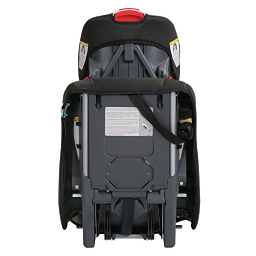 graco smartseat all in one car seat jemma baby toddler baby transport baby toddler seats. Black Bedroom Furniture Sets. Home Design Ideas