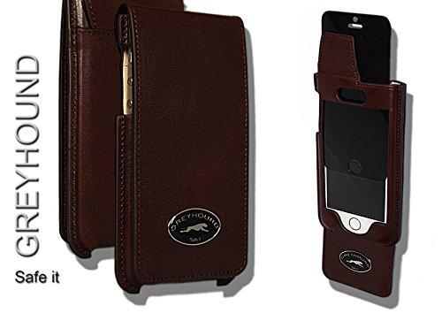 exklusive-echt-leder-handytasche-dunkel-braun-fur-das-apple-iphone-se-5-5s-mit-flat-magnetverschluss