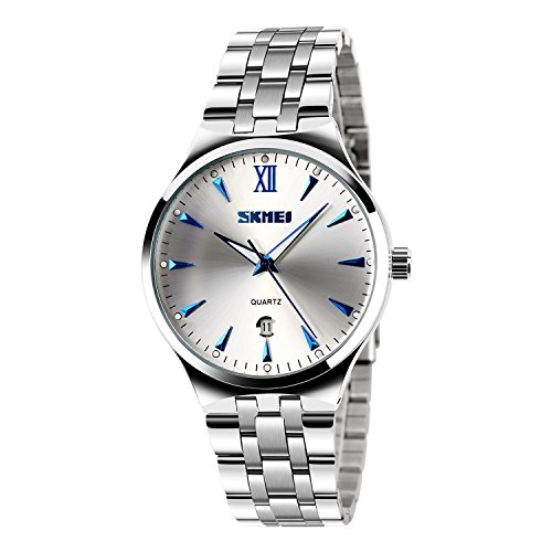 civo-mens-luxury-stainless-steel-band-business-casual-wrist-watch-mens-luminous-analogue-quartz-dres