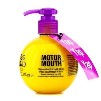 thickening-and-volumizing-by-tigi-bed-head-hair-care-motor-mouth-240ml-by-tigi-bed-head-hair-care