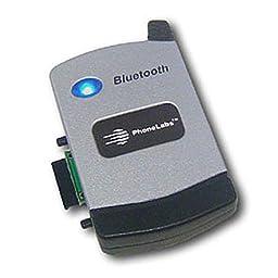 PhoneLabs Bluetooth Module