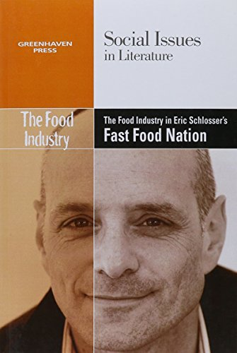 fast food nation 16 essay Persuasive speech - dont eat fast food in his best seller book entitled fast food nation: if you are the original writer of this essay and no longer.