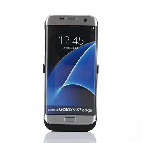 s7-edge-battery-case-6800mah-charger-rechargeable-backup-portable-external-power-pack-for-samsung-ga