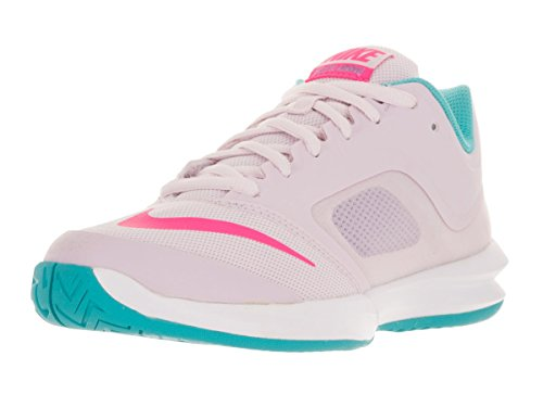 Nike Women's Ballistec Advantage Tennis Shoe