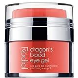 Dragon's blood eye gel